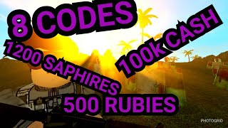 Blood Moon Tycoon |*6 CODES* *100K CASH* | Roblox