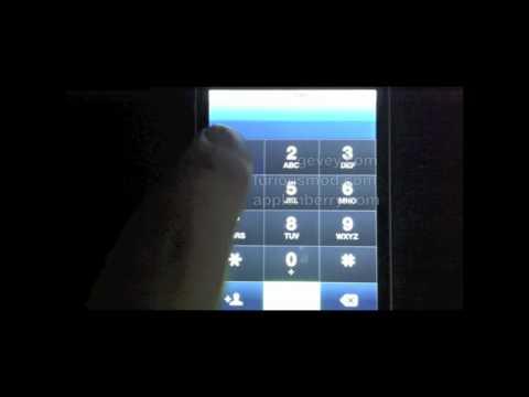 Gevey Ultra, Untether Unlock iPhone 4 ios 4.3.3, 4.3.2, 4.3.1, 4.3.0, 4.2.1, 4.1
