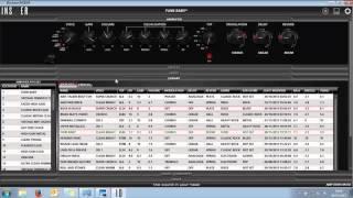 Blackstar INSIDER Features Webinar