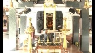 Kannara Nodiri Ee Kshetra Kannad Devi Bhajan [Full Video Song] I Kateelu Shri Durgambe Darshana
