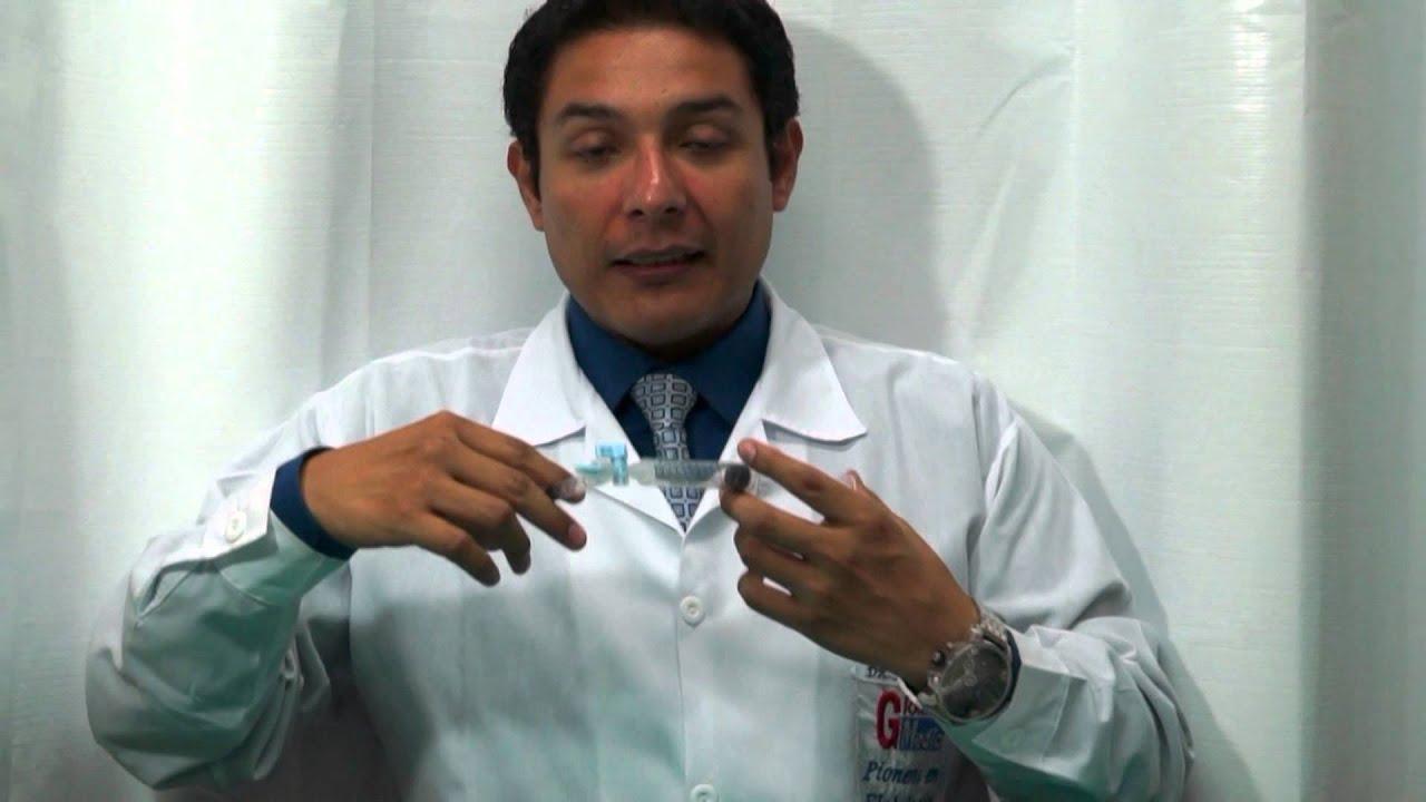 La várice varicosa de las extremidades inferiores del embarazo