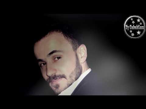 Başkentli Erhan Durak   Gazla Dolmuşcum Gazla & Sevdiğim Oy