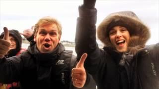 Hommage à Laurent Sbasnik, Edouard Gilles et Brice Guilbert - Les Carnets de Julie