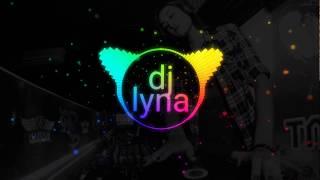 DJ tipe x-selamat jalan VERSI gagak Dangdut remix 2020 terbaru