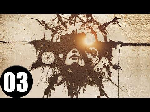 Lets Play Resident Evil 7 [Deutsch] 100% Walkthrough #03 - Horror Game