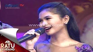 "Video Salsha "" Muara Kasih Bunda "" Ratu Dendang (4/11) download MP3, 3GP, MP4, WEBM, AVI, FLV Januari 2018"
