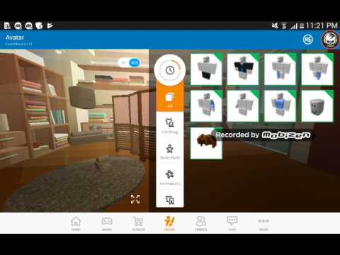 How To Look Cool In Roblox Without Robux On Ipad - How To Look Cool In Roblox Without Robux Android And Ios