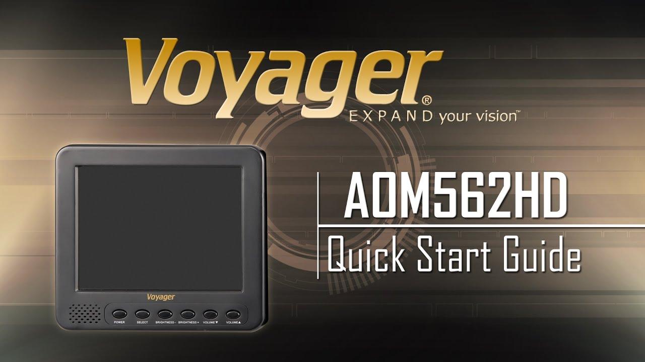 Wunderbar Voyager Backup Camera Schaltplan Ideen - Der Schaltplan ...