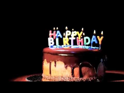 hiphop birthday song