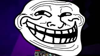 """Minecraft Videos """"Minecraft Trolling Redstone Traps in Minecraft"""" Top Minecraft Animation"""