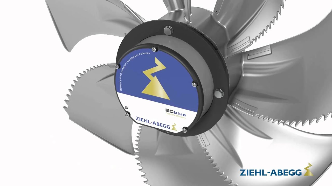 maxresdefault ziehl abegg fe2owlet ecblue youtube ziehl-abegg fan wiring diagram at gsmx.co