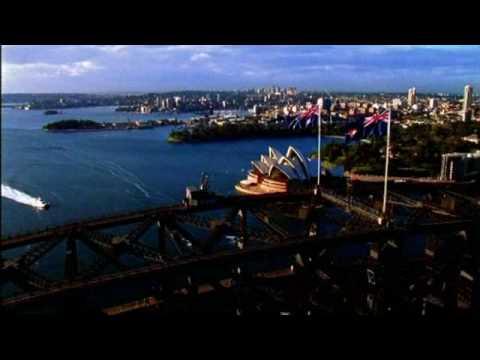 Sydney Showboats Spectacular Sydney Harbour