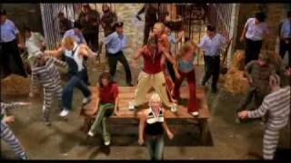 Watch S Club 7 Gangsta Love video