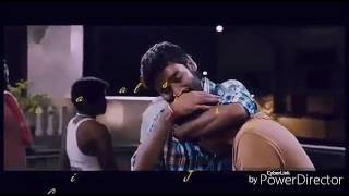 Tamil love cut songs