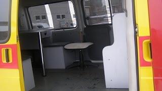 мобильные лаборатории гибдд Кемерово(, 2015-12-18T15:02:31.000Z)