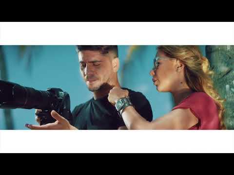 Senorita Dayana Dj Ozz Exclusive Mix  (Video VDj Conde)