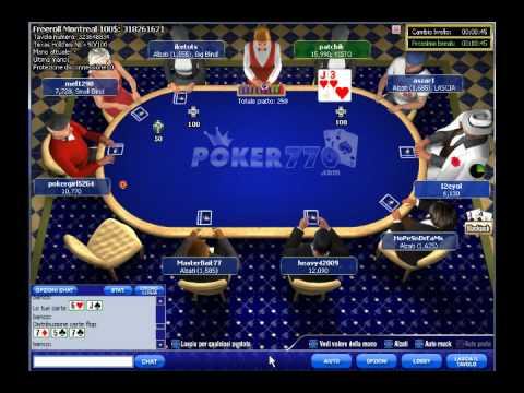 Sites de poker gratis losing a lot of money in poker