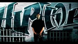 Teledysk: KRS-One JUST LIKE THAT