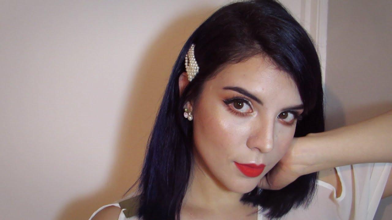 Download Maquillaje Neutral y Sencillo con SUGAR SWEETS - Beauty Creations