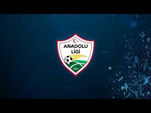 LOS GALACTİCOS 6-0 YEDİBELA FC | 1. LİG 5. HAFTA