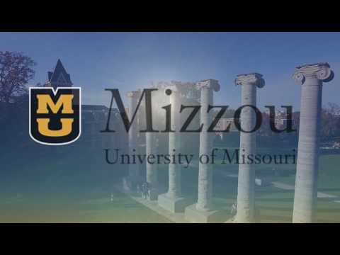 University of Missouri - CHP