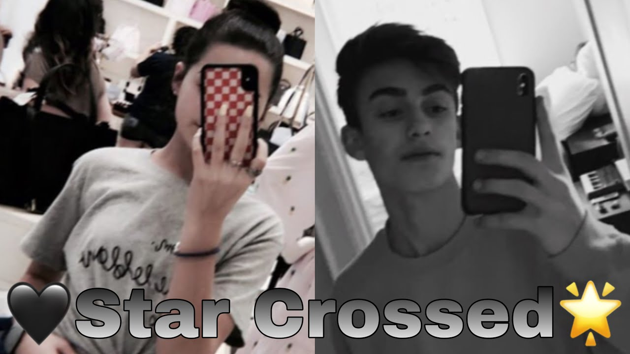 Download 🖤Star-Crossed🌟 | episode 1 | 10 years later