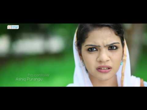 Vidaparayum Nerath Njan kanda |  New Malayalam  Album | Latest Album song 2016