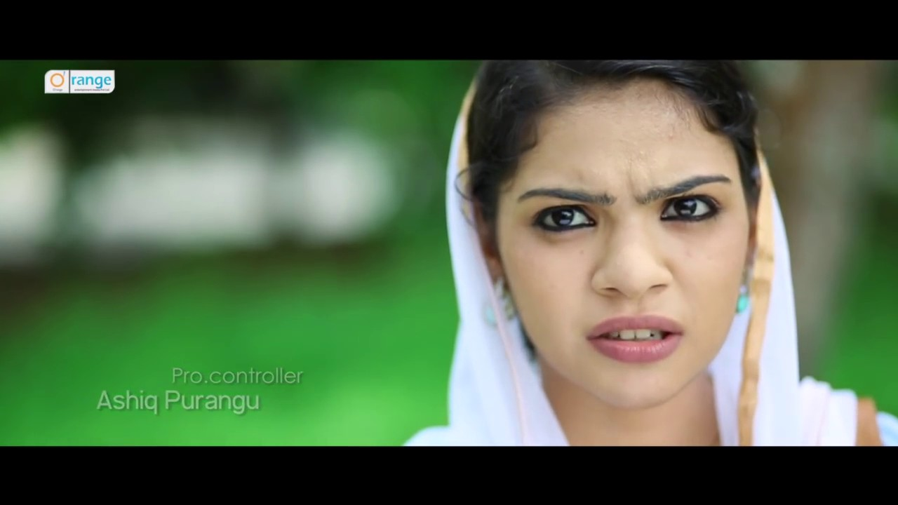 Learn to Sing Malayalam Film Songs with Voice Culture ...
