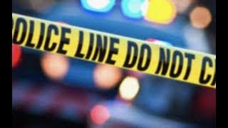 """Breaking """"Shooting In Michigan 4 Dead Including Children"""""""
