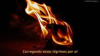 Sia - Burn the Pages (Tradução PT-BR)