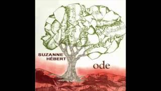 Скачать Ode à L Acadie Suzanne Hébert