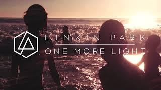Linkin Park - Halfway Right (Official Acapella)