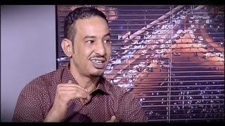 لقاء السلطان طه سليمان Taha Suliman في برنامج فوق العادة