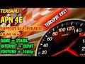 - TERBARU ! - GILAAA APN 4E TERCEPAT ❗ KALAH 4G | APN ALL OPERATOR 3G 4G 5G+