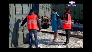 Вскрытие контейнеров без повреждения пломбы