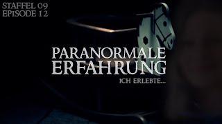 Paranormale Erfahrung - Ich erlebte... (S09E12)