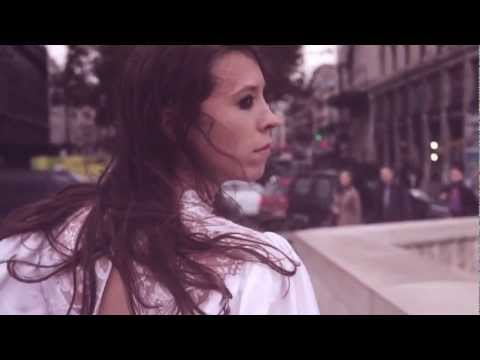 Graffiti6 - Over You (Music Video)