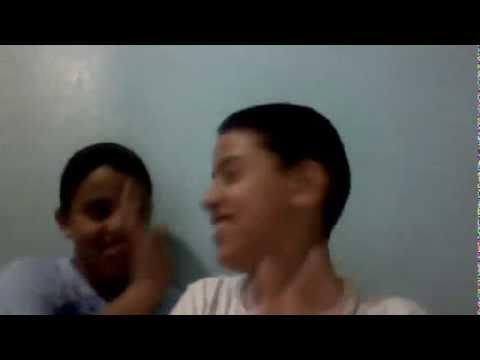Vidéo d'une webcam datant du 29 septembre 2013 22:56 ali nassif