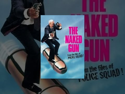 The Naked Gun: From the Files of the Police Squad! Mp3