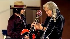 Old Enough [featuring Ricky Skaggs and Ashley Monroe] (video