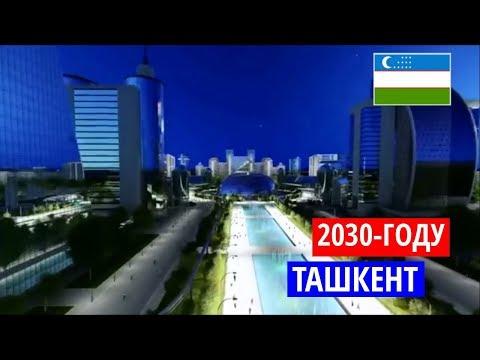 НТВ-ПЛЮС Футбол онлайн -
