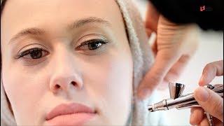 Schöne Aussichten: Die #Kosmetik-Ausbildung | Ludwig Fresenius Schulen