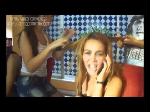 A que vida 2 Ano B  2011  YouTube