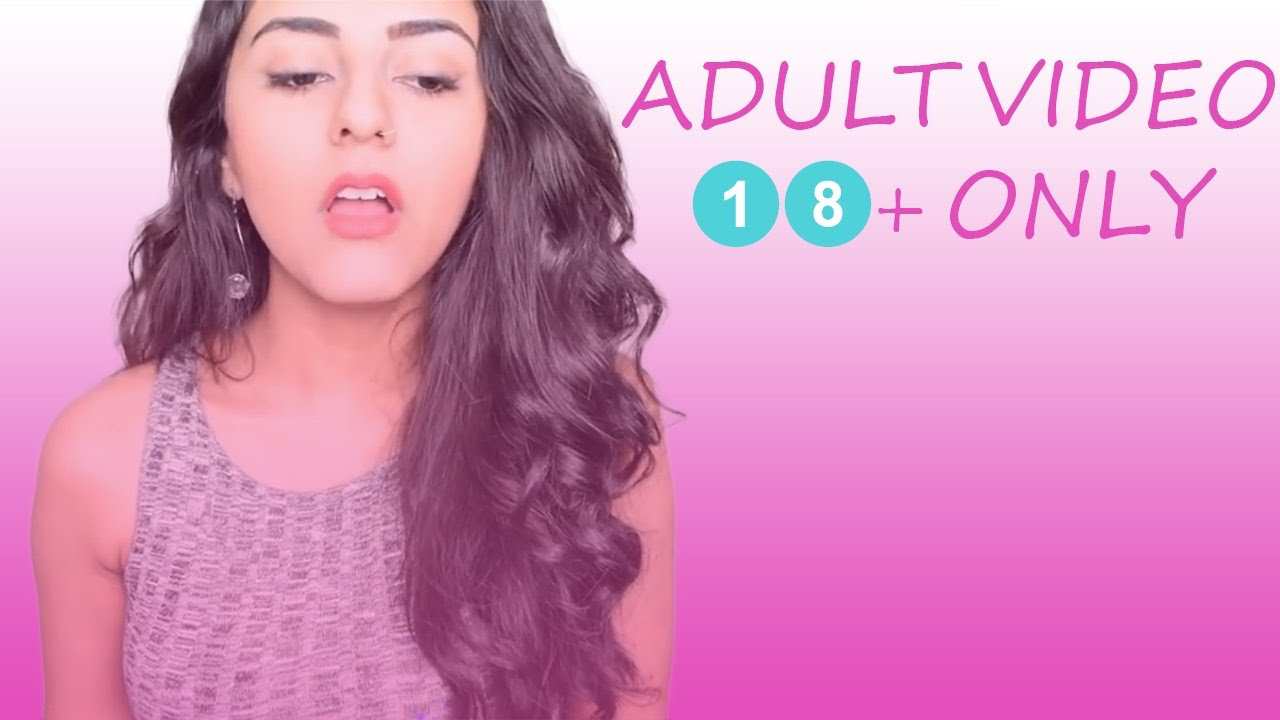 Youtube Adults Video 11