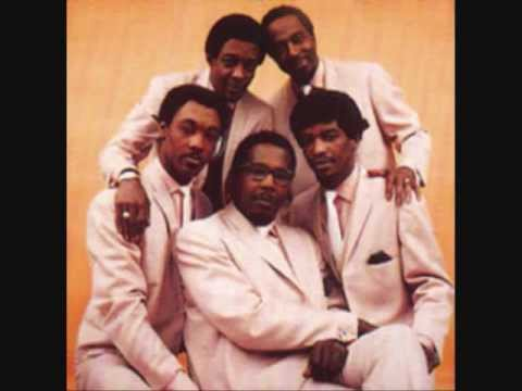 The Nightingales - Baby Don't Do It / I'm With You