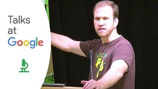 Nathan Seidle | Talks at Google