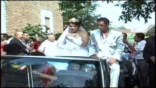 Svadba u Vrsac od Sandre i Cucija (2. Deo)