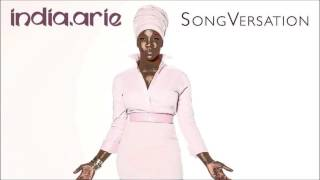 India.Arie - Songversation - Ganzes Album