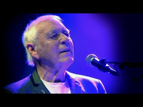 PROCOL HARUM, GARY BROOKER,