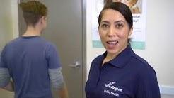 We Care - Dental Clinics